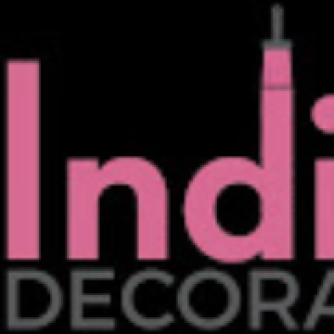 indiandecoratorsi