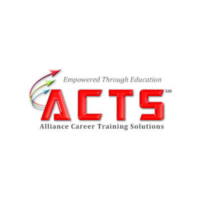 alliancecareerca