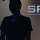 spearhead-ea
