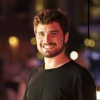 Rodrigo Antonioli