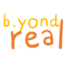 byondreal