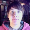 cathylill