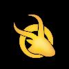 goldibex