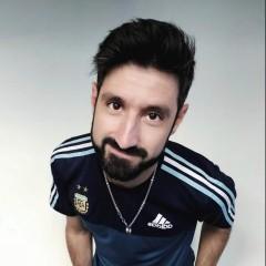 Patricio Del Boca