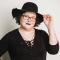 Amelia Aronsohn's profile picture