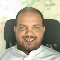 Avatar of Abdullah Al-Khulaifi