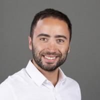 Mohammed Elalj - RefurbMe