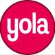 yola-engineers