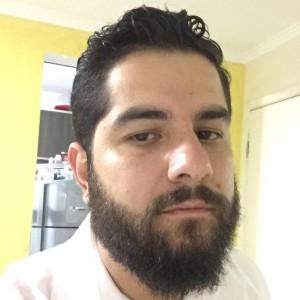 Luiz Henrique de Souza