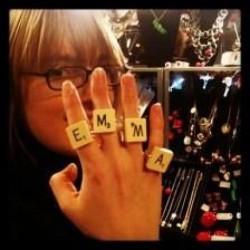 Emma: MissPond