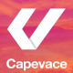 capevace