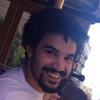 Mauricio Freitas