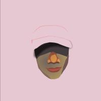 victortheplanet avatar