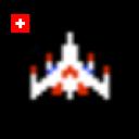 SwissMac