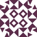 microgramme_crk