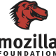 mozillafoundation