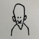 fender-guy