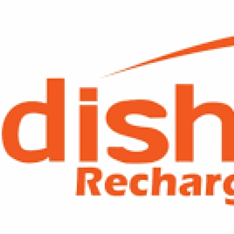 dishtvrecharge