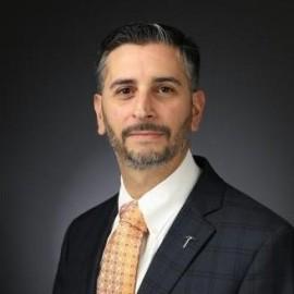 Nicolas Cachanosky