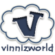 vinnizworld