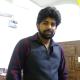 Vivek Dhiman