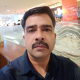 Ajay Bajpai