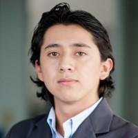 Cristian Camilo Beltran-Hernandez