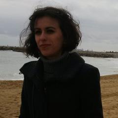 Lavinia Ilies
