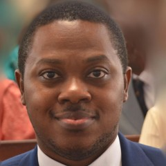 Osahon Okungbowa