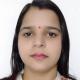 post avatar