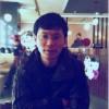 luolonghao