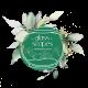 Jenny DuRoss: BookBookOwl