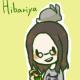 hibariya