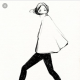 Carol's photo avatar