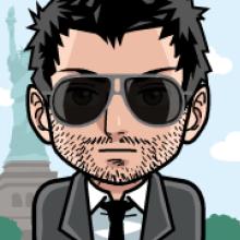 Derek Martinez (@derekmartinez) on GitBook · GitBook (Legacy)