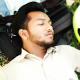 Abhishek Munda's Avatar