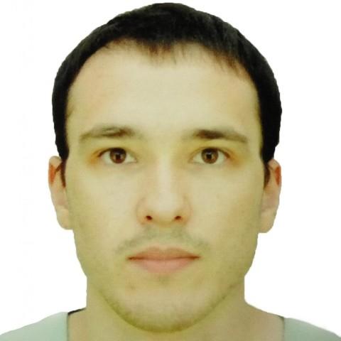 MaratGainutdinov