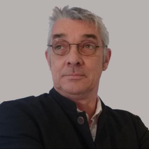 Jean-Luc Rio