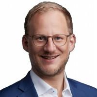 Sebastian Stoeckl