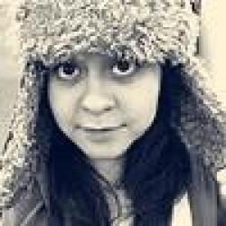 Mija: Mija's Malice