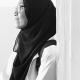 Najwa: acoffeetale