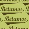 betamos