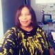 Maria R Vega's photo avatar