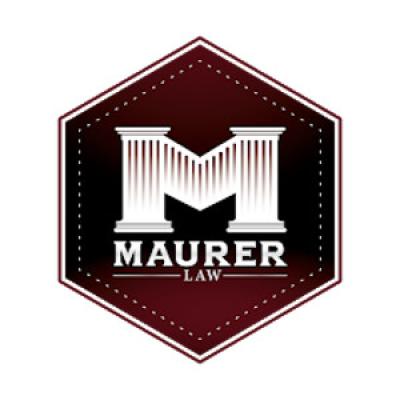 maurerlaw