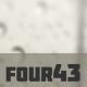 four43