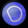 datatables net-dt - npm