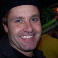 Chris Dukelow