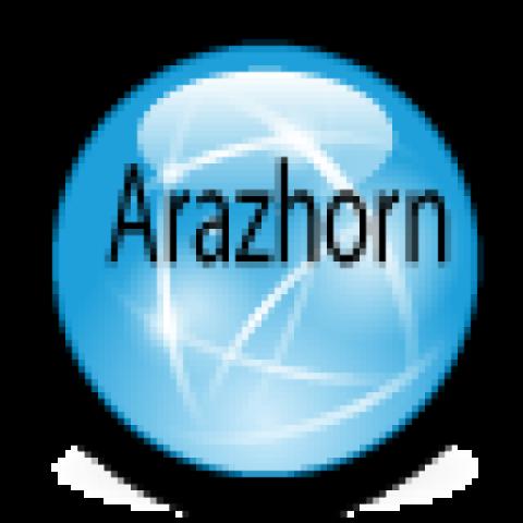 arazhorn