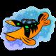 wetfish