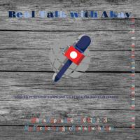 realtalkwithakay